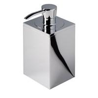 Geesa Modern Art Seifenspender freistehend 250 ml