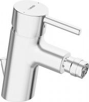 Hansa Einhandmischer für Sitzwaschbecken Hansavantis Style 5243, verchromt