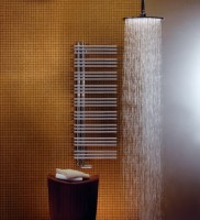 Zehnder Design-Heizkörper Yucca YA-170-040