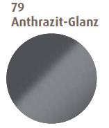 79-anthrazit-glanz