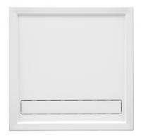 Brausetasse Fashion-Board 900x1200x30 mm
