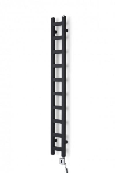 Terma Easy Heizkörper H: 1280, B: 200 mm