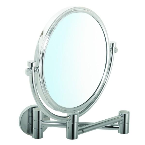 Spiegel Wandspiegel 412210