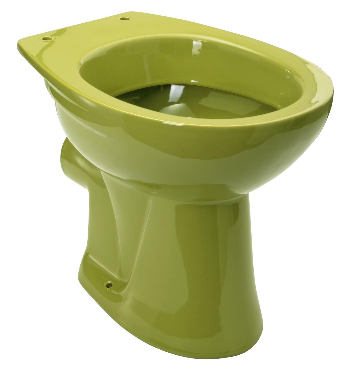 stand wc abgang waagerecht manhattan preisvergleich die besten angebote online kaufen. Black Bedroom Furniture Sets. Home Design Ideas