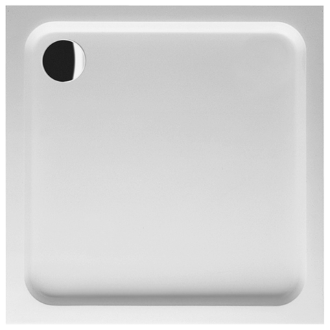 villeroy boch duschwanne quadrat 1000 x 1000 x 60. Black Bedroom Furniture Sets. Home Design Ideas