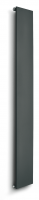 Caleido ice vertikal zweilagig Badheizkörper B: 315 mm x H: 2020 mm