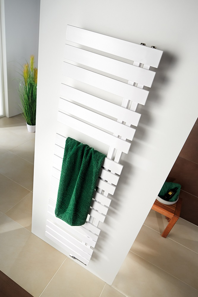 hsk badheizk rper yenga 8760180 b 600 h 1800 mm farbe weiss. Black Bedroom Furniture Sets. Home Design Ideas