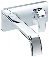 Ideal Standard Jado Einhebel-Wand-Waschtischbatterie