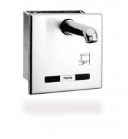 Mepa Sanicontrol Wandauslauf T622, 230/24V, für UP-Install.