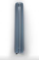 Terma Heizkörper Triga ANC, B:280, H:1700mm