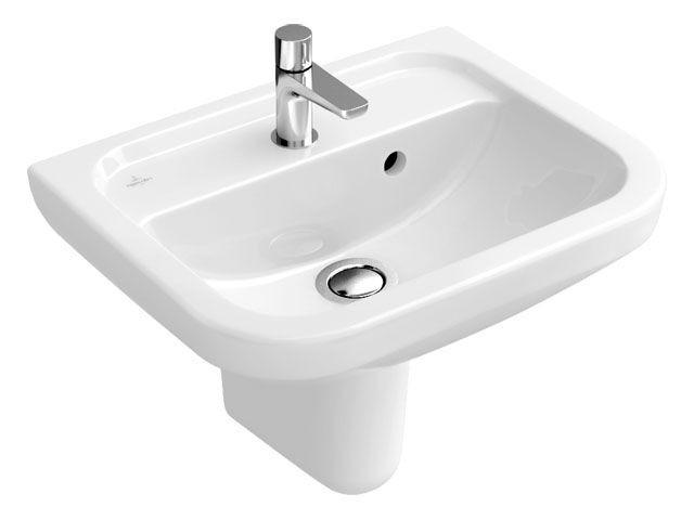 Handwaschbecken Omnia architectura 537351R1
