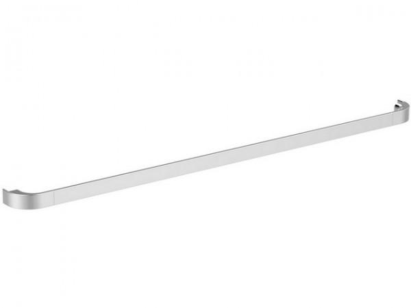 Ideal Standard Möbelgriff TONIC II, 997x66x30mm, R4360AA Chrom