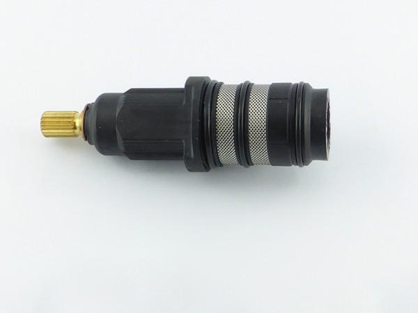 Steinberg Ersatzteil Thermostat Kartusche für 160 3100, 160 3200 (TypV), 999064