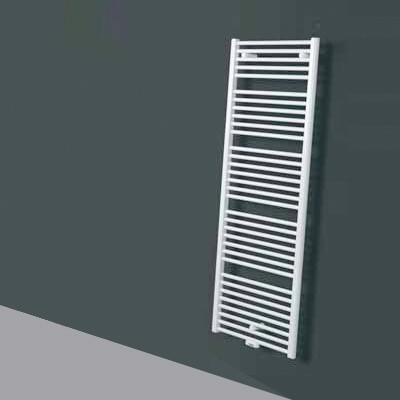 Box BONM Badheizkörper, gerade, weiss, B:450, H:1762 mm, 786 Watt 111070450176211889016-0000