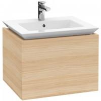 Villeroy & Boch Legato Waschtischunterschrank, 800 x 425 x 500 mm, B221L0PD