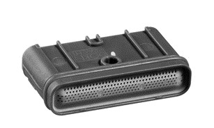 Dornbracht Luftsprudler Ersatzteile 90290304500, 9029030450090