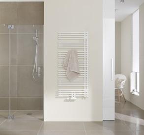 kermi badheizk rper diveo bh 1320x46x450mm qn567 wei links anschl seitl dvn1a1300452lxk. Black Bedroom Furniture Sets. Home Design Ideas