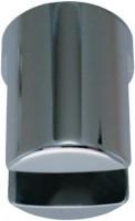 Giese Glasplattenträger im Polybeutel  19 mm T:27 mm, 22027-02