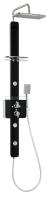HSK Duschpaneel Softcube XS 2 , mit Echtglas-Front