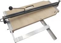 Holtmann GmbH Fliesenschneidemaschine Hufa Profi Schnitt-L.530mm Schneid-D.20mm, 5529