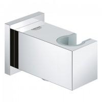 GROHE Wandanschlussbogen Euphoria Cube, 26370000