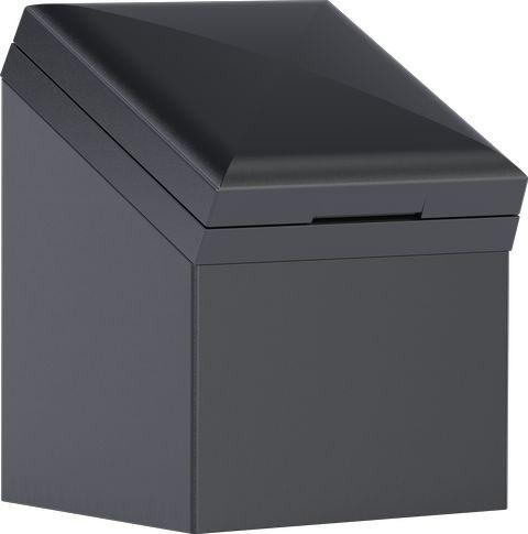 Geberit (Keramag) Steckdose 60x75x58mm für Waschtischunterschrank, 501020000