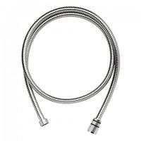 GROHE Brauseschlauch Rotaflex 28417 1500mm 1/2x1/2 Metall chrom