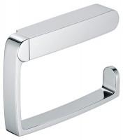 Keuco Toilettenpapierhalter Elegance 11662,