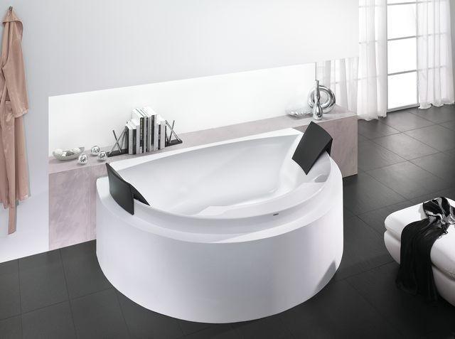 badewanne halbrund preis vergleich 2016. Black Bedroom Furniture Sets. Home Design Ideas