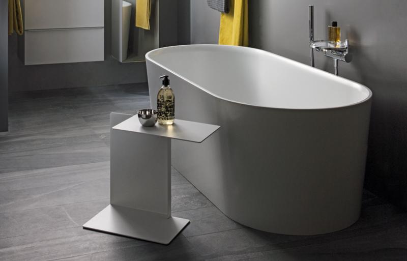 very badewanne billig kaufen gx65 kyushucon. Black Bedroom Furniture Sets. Home Design Ideas
