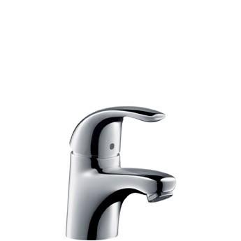 Waschtischmischer Focus E Project 31718000