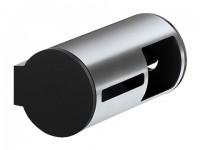 Keuco Toilettenpapierhalter Plan 14969,