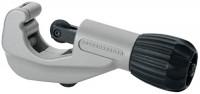 Rothenberger Rohrabschneider 6-35mm INOX ROTHENBERGER, 70055