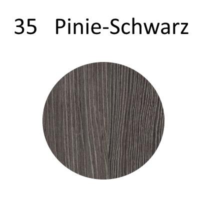 35-Pinie-Schwarz-Neu2