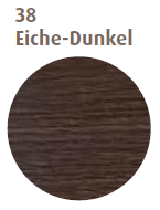 38-Eiche-Dunkel59ef7ed14654e
