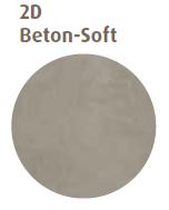 2D-Beton-Soft