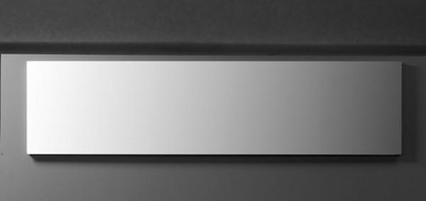 Bette Room Spiegel Seitenelement RSXX, bei der Breite von 200 - 600 mm, RSXX-900