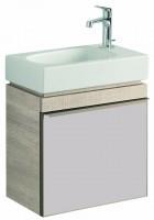 Keramag Handwaschbecken-Unterschrank Citterio
