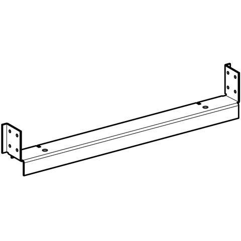 Geberit Traverse für Geberit Duofix Element für Nischenablagebox, 111595001