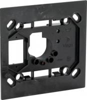 Viega Einbaurahmen 8350.121 in 150x140mm Kunststoff