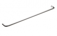 Cosmic Working Handtuchstange (80cm)