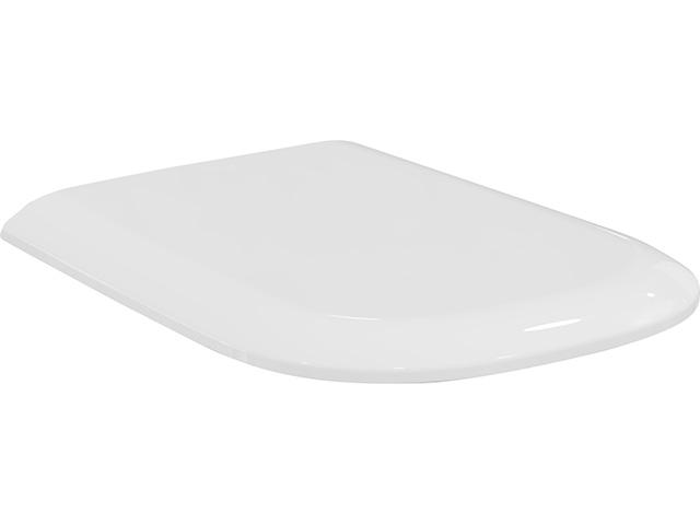 badkeramik ideal standard softmood online kaufen. Black Bedroom Furniture Sets. Home Design Ideas