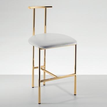 badhocker preisvergleiche erfahrungsberichte und kauf bei nextag. Black Bedroom Furniture Sets. Home Design Ideas