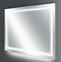 IVR Basic LED-Spiegel