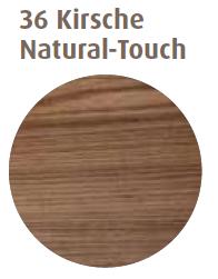 36-Kirsche-Natural-Touch