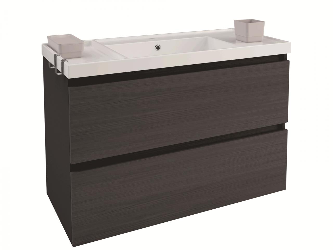 box mit schubladen preisvergleiche erfahrungsberichte. Black Bedroom Furniture Sets. Home Design Ideas