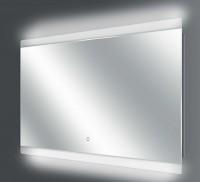 IVR Lux Spiegel mit LED Beleuchtung