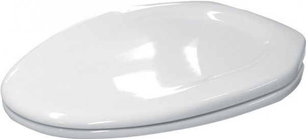 Ideal Standard WC-Sitz Esprit weiss, K702401
