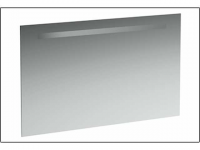 Laufen Case Spiegel mit waagerechter Beleuchtung 4472519961441