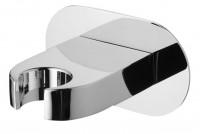 Ideal Standard Brausehalter fix Idealrain Pro chrom